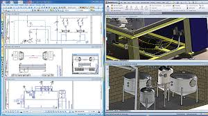 electrical design for solidworks users wireworks