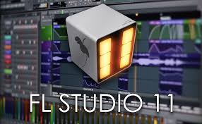 Descargar librerias de Efectos Orquestales para Fl Studio