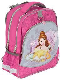 Купить <b>ErichKrause</b> Рюкзак Disney Большая мечта 42287 по ...