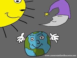 Resultado de imagen para dibujos niños libres creative commons