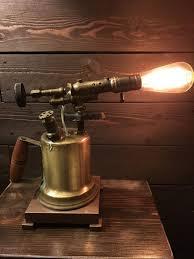 aesthetic lighting minecraft indoors torches tutorial. aesthetic lighting minecraft indoors torches tutorial