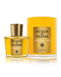 <b>Acqua di Parma Magnolia</b> Nobile Eau de Parfum & Matching Items ...