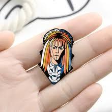 <b>david bowie pins</b>