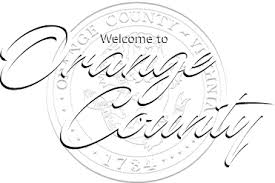 <b>Collection</b> & Recycling Centers | Orange County, VA - Official Website