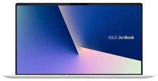 <b>Ноутбук ASUS ZenBook</b> 14 UX433 — купить по выгодной цене на ...