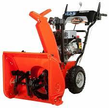 Купить Снегоуборщик бензиновый Ariens ST22L Compact Re ...