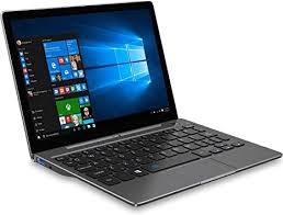 GPD P2 Max 8.9 Inches Portable Ultrabook Mini pc ... - Amazon.com