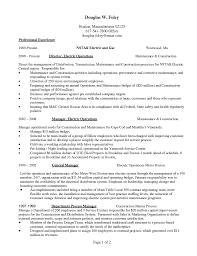music director resume s director lewesmr sample resume activities director resume in electric utilities