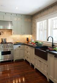 crown point cabinetry arts and crafts style pinning this for the quality cabinetry apex funky office idea
