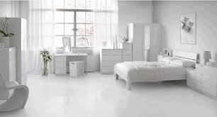 all white bedroom furniture inspiring well all white bedroom furniture with well white simple all white furniture design