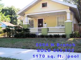 vintage homes realty tampa florida homes rick fifer recent courtesy florida executive realty