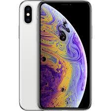iPhone Xs Max 256GB - Trả góp 0% HOẶC giảm ngay 1 triệu