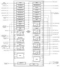 similiar 2006 pt cruiser fuse box diagram keywords 2006 pt cruiser fuse box diagram as well 2006 pt cruiser fuse box also