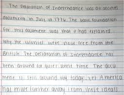 nazi essay < homework academic writing service nazi essay