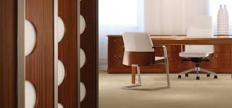 office furniture solutions broadway green office furniture