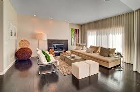 view in gallery cozy appeal of the living room is accentuated by the stylish use of drapes feng shui decorating tips bedroom tip bad feng shui