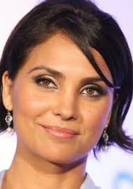 makeup for olive skin google search