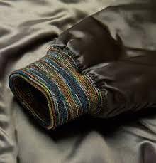 13 beste afbeeldingen van Cuffs - Arm warmers, Cufflinks en Cuffs