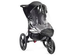 Аксессуары <b>Baby Jogger</b> - купить в официальном магазине