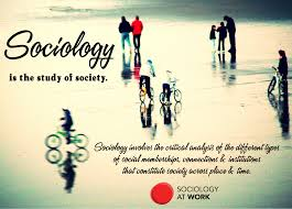 what is applied sociology sociology at work what is sociology
