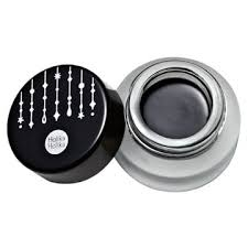 Гелевая <b>подводка</b> Holika Holika <b>Jewel</b>-Light Gel Eyeliner, цена ...