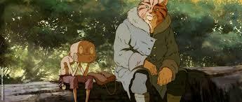 [Gebeka Films] Le Jour des Corneilles (2012) Images?q=tbn:ANd9GcSaOhYY4czObP2ZBjr7oH9Ag_ip-aWOTE32J6u6wNepz-813FRarg