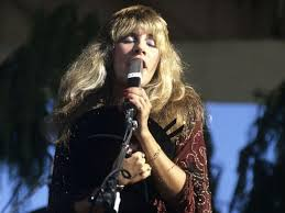 <b>Fleetwood Mac's</b> 20 <b>greatest</b> songs, from 'Landslide' to 'The Chain ...