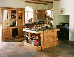 rustic kitchen island: kitchen island kitchen island awesome modern kitchen island lighting for your rustic kitchen cabinets design d