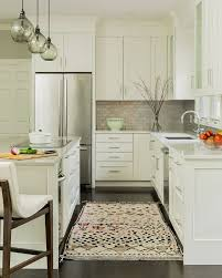 island design ideas designlens extended:  ideas about small kitchen designs on pinterest small kitchens kitchen layout and small kitchen layouts