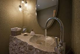 ideas custom bathroom vanity tops inspiring: smartness inspiration custom bathroom sink home design ideas ibuwe com
