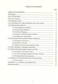 essay table of contents example essay table of contents example essay table of contents example essay table of contents