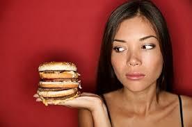 afectar la dieta a tu salud mental