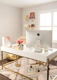 vallone design elegant office. most fashionable home offices for cool telecommuters vallone design elegant office