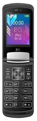 <b>Телефон BQ 2433</b> Dream DUO — купить по выгодной цене на ...