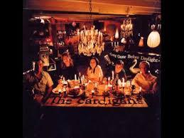 The <b>Cardigans</b> - Communication - <b>Long Gone</b> Before Daylight ...