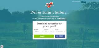 The   Best Online Dating Sites in Denmark   Visa Hunter Visa Hunter