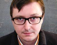 John Hodgman's quotes, famous and not much - QuotationOf . COM via Relatably.com