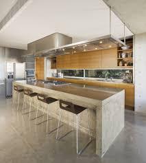 modern contemporary kitchen cabinets  modern design kitchens endearing design modern contemporary kitchen r