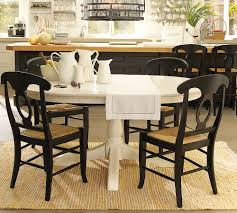 Of Painted Dining Room Tables This Table And This Chair Matching Stain Colors Paint Maple