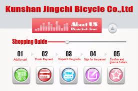 <b>ZOOM</b> HB 875 Aluminium <b>Mountain Bicycle Hydraulic Disc</b> Brake ...