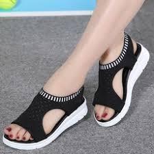 <b>Sandals</b> | Wish