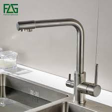 Detail Feedback Questions about <b>FLG</b> Free Shipping <b>Kitchen Faucet</b> ...