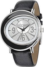 <b>Наручные часы Just Cavalli</b> R7251186502 - купить в интернет ...