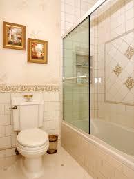 photos houzz bathroom tile
