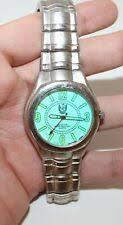 <b>Мужские</b> наручные <b>часы Aviator</b> круглый - огромный выбор по ...