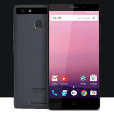 """<b>Vernee Thor E</b> is a 5"""" phone with massive <b>5020 mAh</b> battery and 3 ..."""