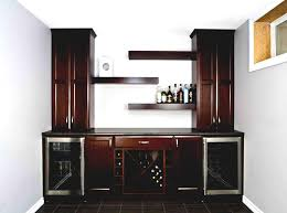 related post with corner bar ideas awesome awesome home bar decor small