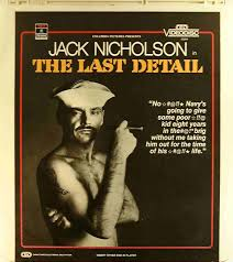 last detail the u side ced title blu ray previous disc side next disc side previous movie title next movie title imdb ced movie titles pre blu ray dvd ced magic home