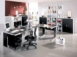 uk home office furniture design modern home office furniture designs cado modern furniture 101 multi function modern