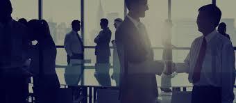 job opportunities human resources banner image for job opportunities